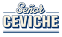 Señor Ceviche